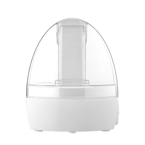 category-Humidifier img