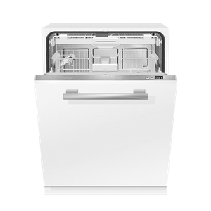 category-Dishwasher img