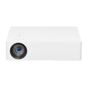 category-Projector img