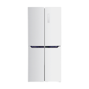 category-Refrigerator img