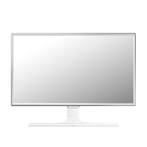 category-Monitor img