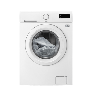 category-Dryer img
