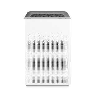 category-AirPurifier img