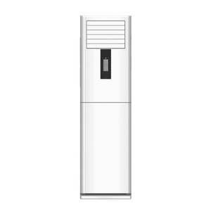 category-AirConditioner img